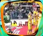 Football drôle de Comédie Géniale Compilation de Soccer Drôle!