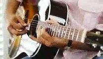 Guitar Boogie  Songs  Tommy Emmanuel