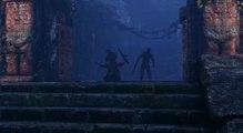 Deadfall Adventures 'Jungle' Trailer