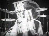 Tom Jones-The Beat Room