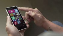 Hands-on with Nokia Lumia 635 on T-Mobile
