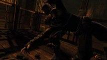 Batman Arkham Origins   Initiation DLC Trailer