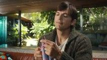 Lenovo YOGA 3 Pro - Ashton Kutcher Onesie
