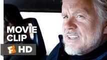 A Perfect Day Movie CLIP - Soldiers (2016) - Benicio Del Toro, Tim Robbins Drama HD