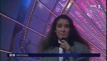 Le mari de Céline Dion, René Angélil est mort