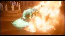 The Fast and the Furious – A Todo Gas – Tráiler de 2000
