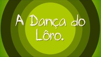 Dança do Lôro
