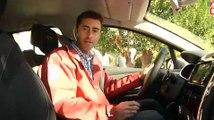 Renault Clio GT , conclusión