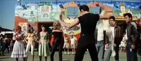 Grease Youre The One That I Want Hq Lyrics Dailymotion Video