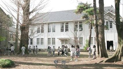 別讓我走 第1集 Watashi wo Hanasanaide Ep1 Part 1