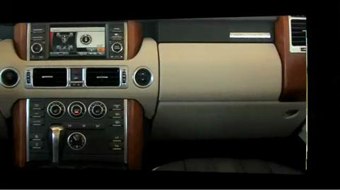 Range Rover-reportaje Range rover r-Prueba h264 1000kbps