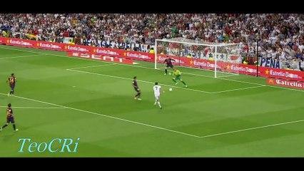 Cristiano Ronaldo Top 50 Goals 2004-2013