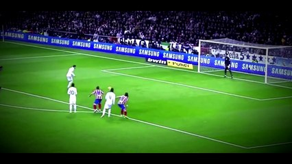 Cristiano RonaldoAll 300 Goals With Real Madrid