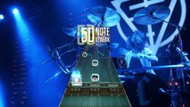 Guitar Hero Live - Shadow Moses by Bring Me The Horizon - Expert - 97%