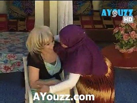 Film Tachlhit 2016 Tamokrist ghokns omokris v2 - Film Amazigh