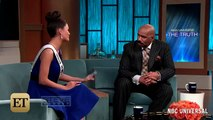 Miss Universe Pia Wurtzbach Forgives Steve Harvey: 'Don't Beat Yourself Up Anymore' (720p Full HD)