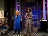 Ron Brandsteder & Jose Hoebee & Bonnie ST. Clair - Waarom (Single Version, Radio Edit.)Cover Song Van Abba Met Het Lied Move On Van De Album Abba The Album LTD. By POLYDOR Records LTD.