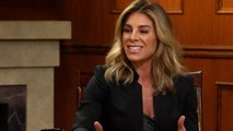 "Jillian Michaels: I Was Misquoted About Gay Not Being ""Normal"""