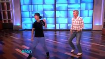 ---Justin Bieber - Funny -_ Cute -_ Sexy Moments 2010 - 2013 - YouTube