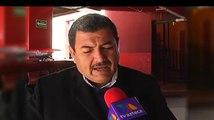 Neblina sorprendió a habitantes de Aguascalientes | Noticias de Aguascalientes