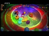 Nobelovska sezona - Svetla tacka u istoriji - Pin Kod 32 (Sinhronizovan crtani film za decu 32/32)