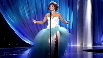 Shirley Bassey - Yesterday When I Was Young (1997 TV Special)