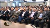 Envârul-Kurân Tekvir Suresi 1-6 Prof. Dr. Mehmet OKUYAN