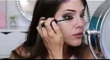 beauty tips for girls vampire makeup for eyes brown eyes for acting role makeup tips for face