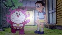 Doraemon 2005 Episode 38 English Dubbed