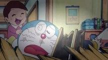 Doraemon 2005 Episode 44 English Dubbed