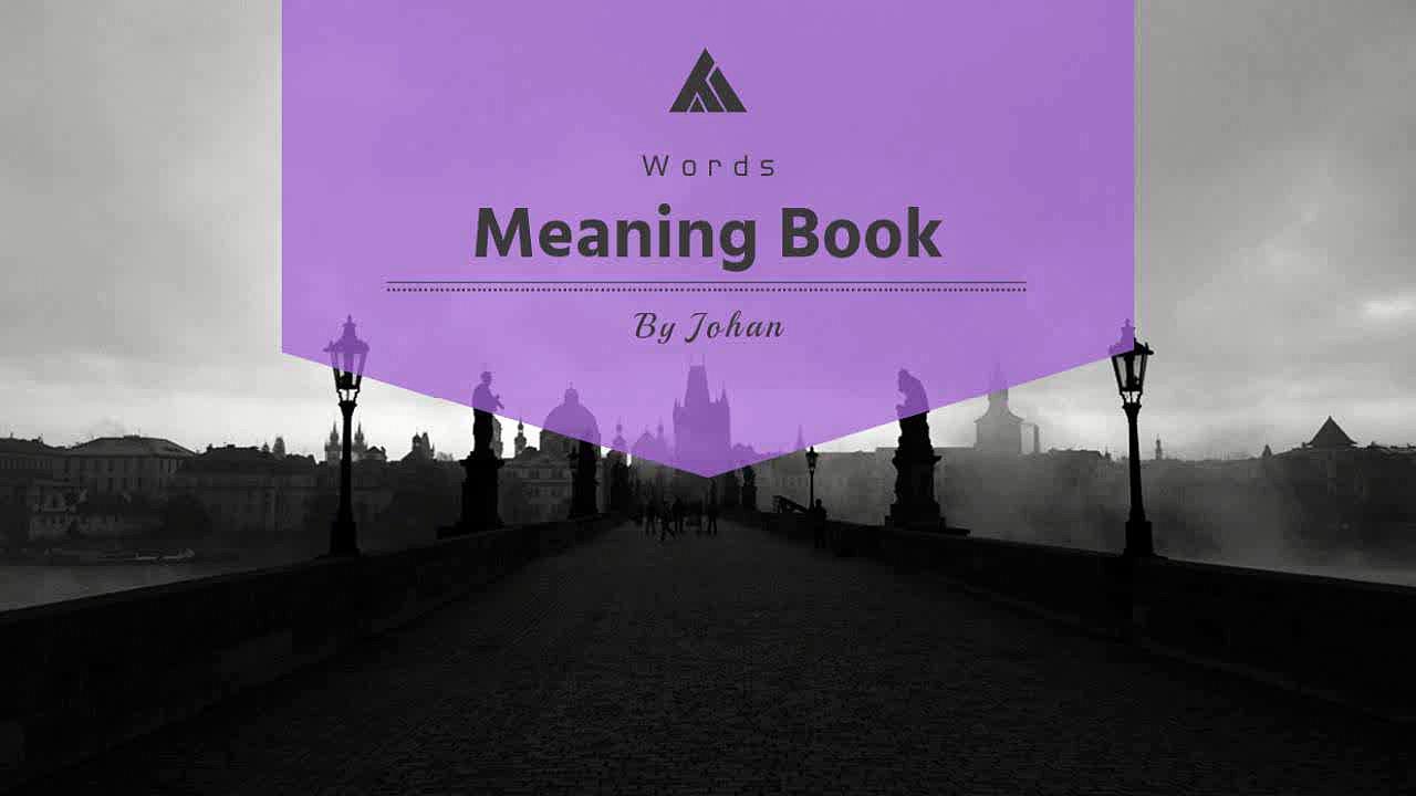 Prawner Meaning
