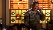 Army Wives (American Wives) Saison 6 Episode 11 français doublage