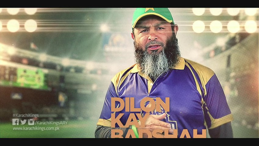 Mushtaq Ahmed Unlocking Karachi Kings Potential To Maximize Their Performance