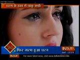Saath Nibhaana Saathiya 16th January 2016 Dharam Ne Kiya Meera Ko Emotional Blackmail Jisse Meera Ki Aankh Mein Aaye Aansu