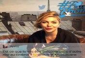 Louane Emera Répond aux Questions de ses Fans En Direct | Louane Officiel VEVO