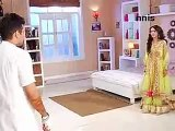 PARTY TIME IN SAATH NIBHAANA SAATHIYA - 16th January 2016 - Saath Nibhana Saathiya