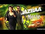 Jazbaa Movie (2015) | Irrfan Khan | Aishwarya Rai Bachchan | Full Promotional Events
