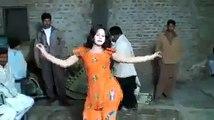 Punjabi bhangra wedding dance mehndi dance punjabi mujra punjab dance home girls dance local girls dance desi girls dance belly dance amazing dance punjabi stage dance - Video Dailymotion