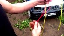 Самое смешное видео Лучшие моменты Ютуб Приколы Самое смешное видео