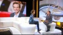 """Yann Moix flingue Mathieu Kassovitz : """"Il n'est pas très structuré intellectuellement"""""""