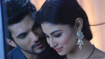 Naagin 16th January 2016 Full Episode Part 1 - video dailymotion