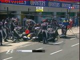 GP Grande Bretagne 05 P2