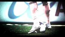 #CR7 - BB0B  Paul Pogba 20 Female Freestyle Football Skills  Cristiano Ronaldo - My Favorite Skills Video  16 ▶ Ultimate Skills & Goals   1080p HD