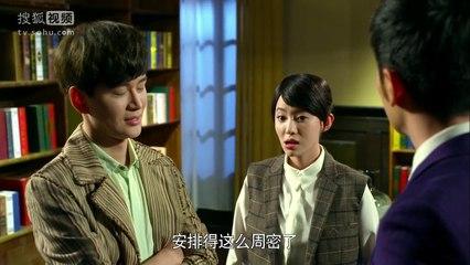 煮婦神探 第15集 A Detective Housewife Ep15