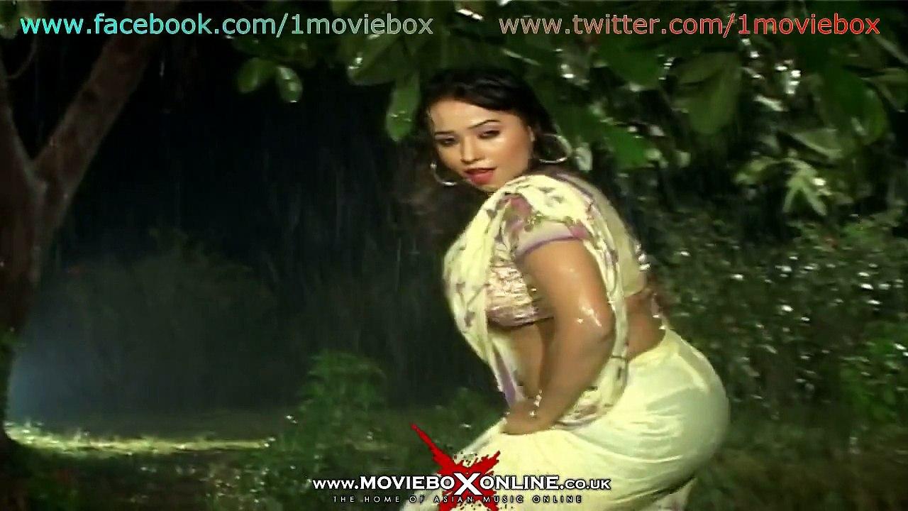 Hot Girl Sheeza Dancing Queen Mujra - video dailymotion