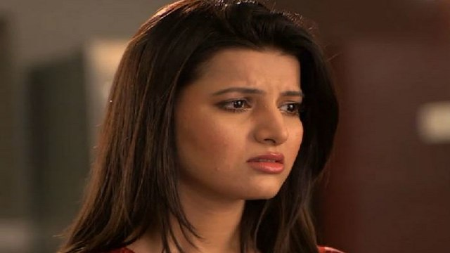 Yeh Hai Mohabbatein 16th January 2016 Full Episode Part 1