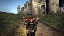 Dragon s Dogma  Dark Arisen PC Trailer