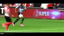 Graziano Pelle ● Amazing Goal Show ●  Paul Pogba 20 Female Freestyle Football Skills  Cristiano Ronaldo - My Favorite Skills Video  16 ▶ Ultimate Skills & Goals   1080p HD