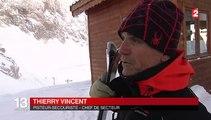 Montagne : comment prévenir les risques d'avalanches ?