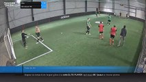 Zins Vs Ola soccer 64 - 16/01/16 13:45 - finale france F5WC - Champigny Soccer Park